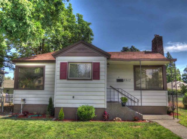 3917 S Grand Blvd, Spokane, WA 99203 (#201723236) :: Prime Real Estate Group