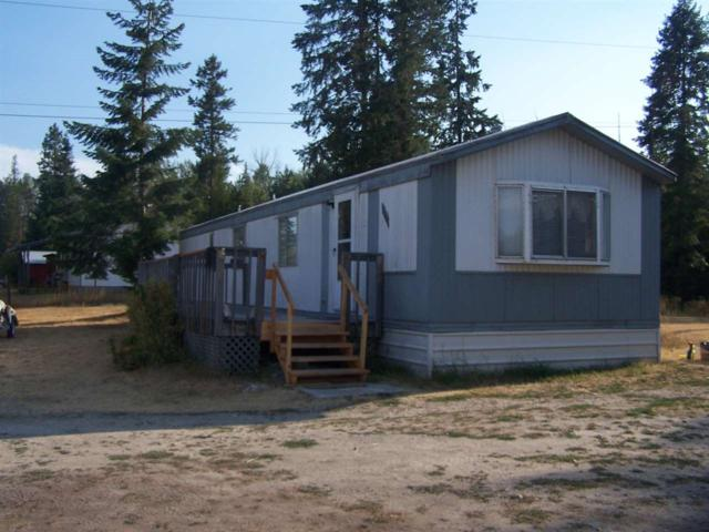 322 Mckay, Ione, WA 99139 (#201723248) :: The Synergy Group