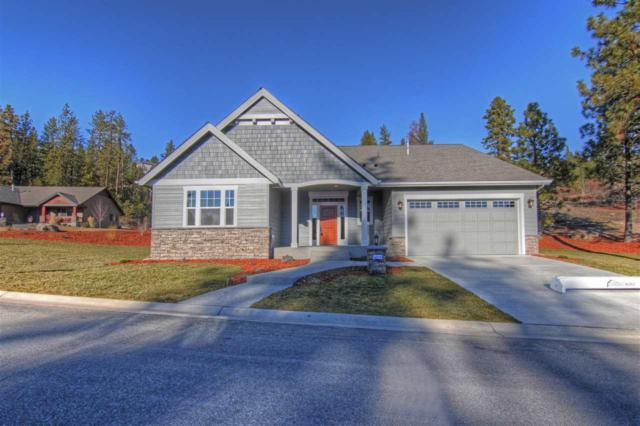 5523 N Radium Ln, Spokane, WA 99217 (#201723306) :: Prime Real Estate Group