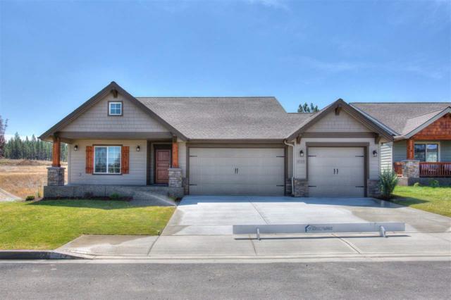 5410 N Radium Ln, Spokane, WA 99217 (#201723309) :: Prime Real Estate Group