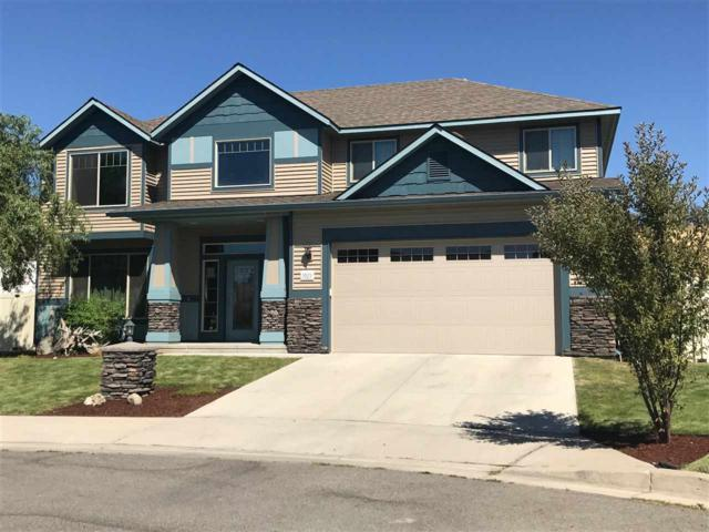 1023 S Virgil Ct, Greenacres, WA 99016 (#201723762) :: The Spokane Home Guy Group
