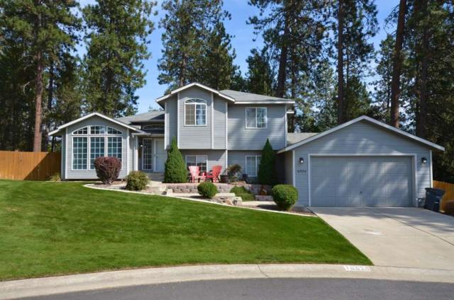 16920 N Woodcrest Ct, Colbert, WA 99005 (#201724559) :: 4 Degrees - Masters