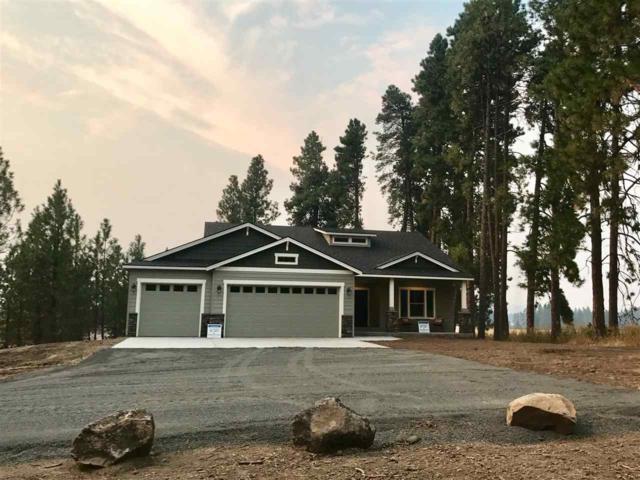 13020 E Valleyford Ave, Valleyford, WA 99036 (#201724638) :: The Spokane Home Guy Group