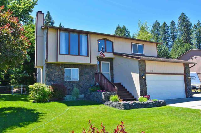 11308 E Sundown Dr, Spokane, WA 99206 (#201724669) :: The Spokane Home Guy Group