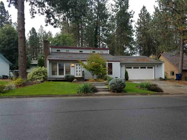 5705 W Lowell Ave, Spokane, WA 99208 (#201724838) :: The Spokane Home Guy Group