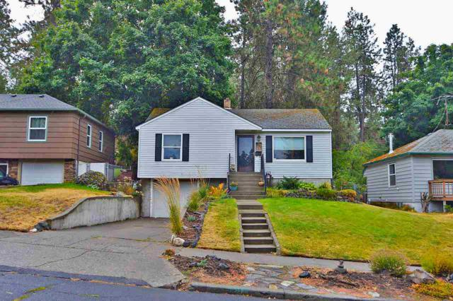911 W 15th Ave, Spokane, WA 99203 (#201724897) :: The Spokane Home Guy Group