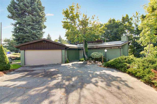 11208 E Boone Ave, Spokane Valley, WA 99206 (#201724905) :: 4 Degrees - Masters