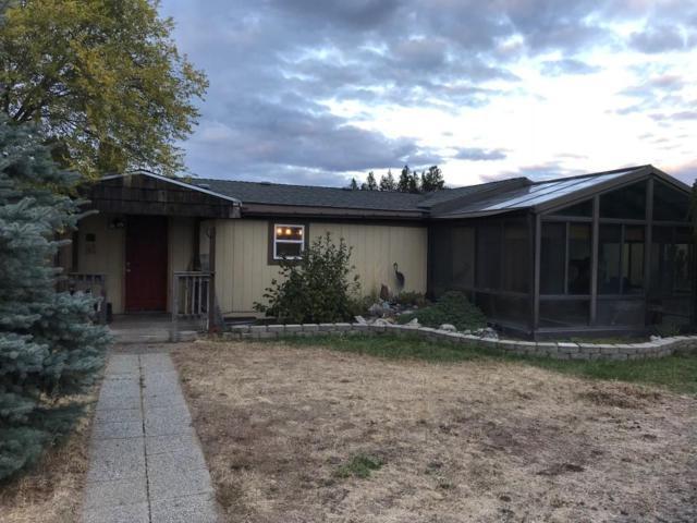 28308 N Monroe Rd, Deer Park, WA 99006 (#201725000) :: The Synergy Group