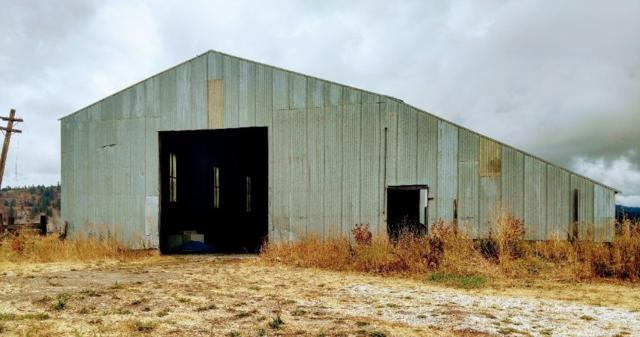 XX Farm To Market, Valley, WA 99181 (#201725009) :: The Hardie Group