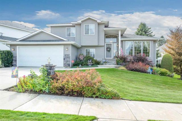 6702 S Moran View St, Spokane, WA 99224 (#201725114) :: The Synergy Group