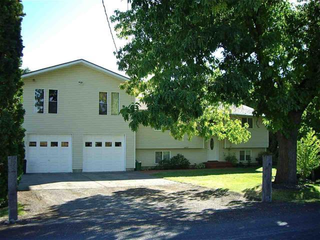 24212 E Joseph Ave, Otis Orchards, WA 99027 (#201725255) :: Prime Real Estate Group