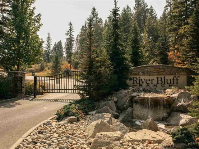 162xx N Brannon Ln, Spokane, WA 99208 (#201725434) :: Prime Real Estate Group