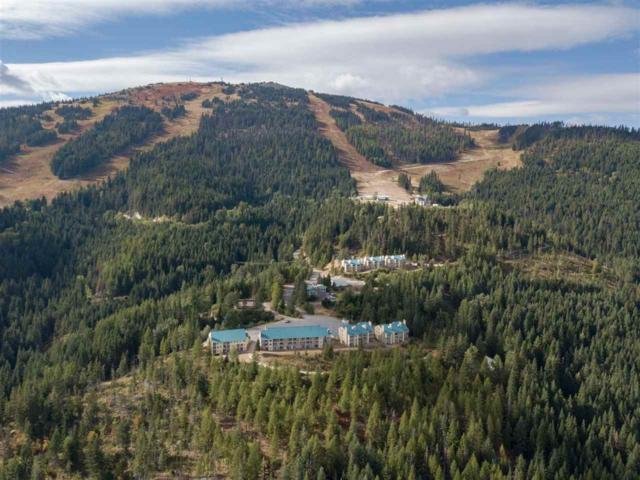 28600 N Mt Spokane Park Dr 629 629 Cedarhearth, Mead, WA 99021 (#201725480) :: Prime Real Estate Group