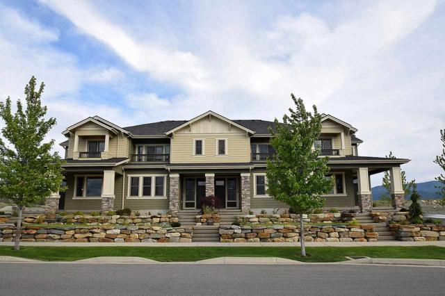 24394 E Hawkstone Loop #307, Liberty Lk, WA 99019 (#201725484) :: Prime Real Estate Group