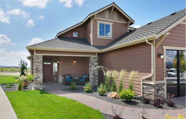 24365 E Pinnacle Ct #533, Liberty Lk, WA 99019 (#201725488) :: Prime Real Estate Group