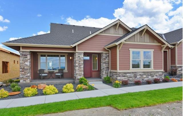 24369 E Pinnacle Ct #534, Liberty Lk, WA 99019 (#201725493) :: Prime Real Estate Group