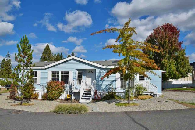 14618 N Chattanooga Ln, Mead, WA 99021 (#201725539) :: The Synergy Group