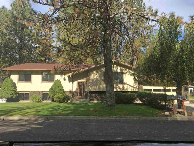 10805 N Humboldt, Spokane, WA 99218 (#201725575) :: The Synergy Group