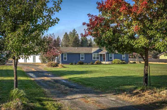 21729 N Meadowview Dr, Colbert, WA 99005 (#201725580) :: The Synergy Group