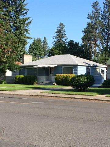 3002 W Garland Ave, Spokane, WA 99205 (#201725690) :: The Synergy Group