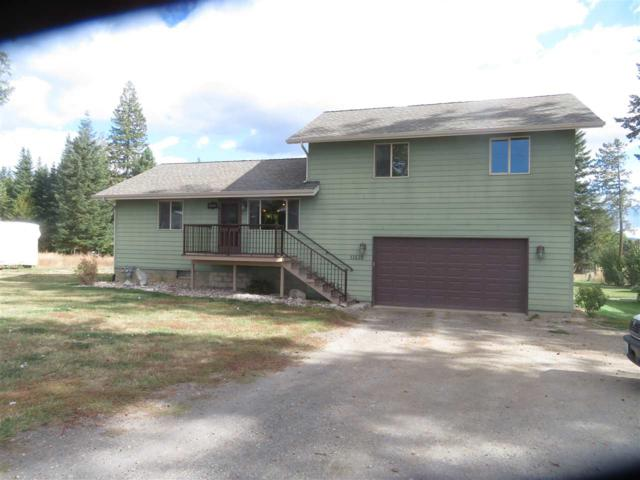 31610 N Spotted Rd, Deer Park, WA 99006 (#201725773) :: The Synergy Group