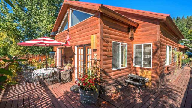13 Terry Rd, Elk, WA 99009 (#201725865) :: Prime Real Estate Group