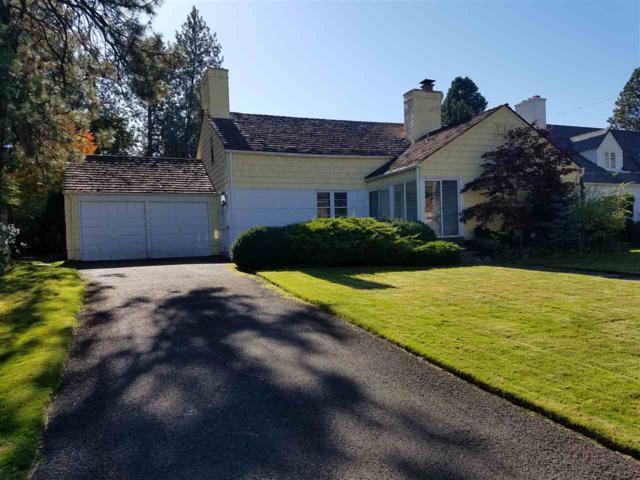 1304 E Overbluff Rd, Spokane, WA 99203 (#201726145) :: The Hardie Group
