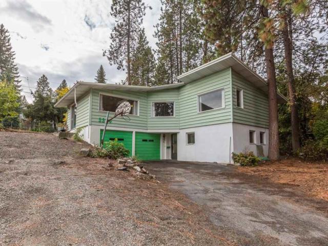 3324 E 15th Ave, Spokane, WA 99223 (#201726146) :: The Hardie Group
