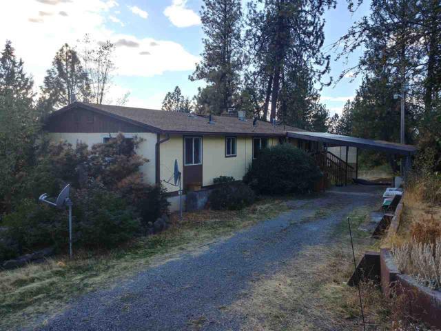 15317 N Ritchey Rd, Spokane, WA 99026 (#201726156) :: The Hardie Group