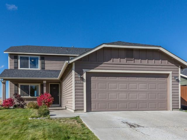 212 S Campbell St, Airway Heights, WA 99001 (#201726174) :: The Synergy Group