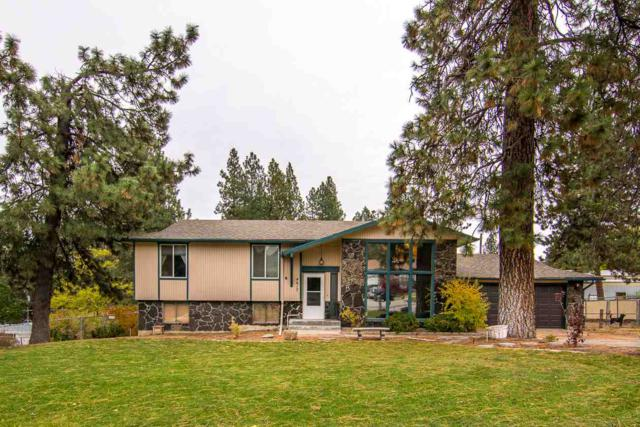 4617 S Woodruff Rd, Spokane Valley, WA 99206 (#201726247) :: The Synergy Group