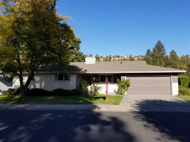 7224 N Drumheller St, Spokane, WA 99208 (#201726255) :: The Synergy Group