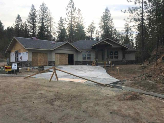 3845 W Osage Way, Spokane, WA 99208 (#201726278) :: The Synergy Group