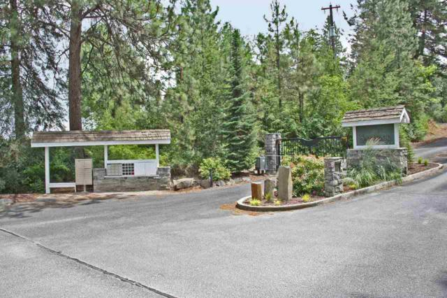 4000 E Silver Spurs Ln, Mead, WA 99207 (#201726318) :: Prime Real Estate Group