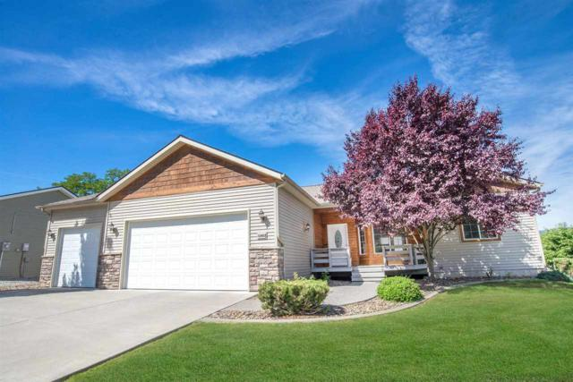 12402 E Aunnic Ln, Spokane Valley, WA 99206 (#201726362) :: Prime Real Estate Group