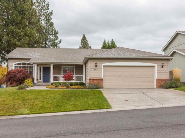 4107 S Tenfel Ln, Spokane, WA 99223 (#201726444) :: Prime Real Estate Group