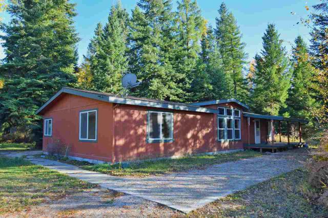 4855 Whittier Rd, Clayton, WA 99110 (#201726685) :: The Spokane Home Guy Group