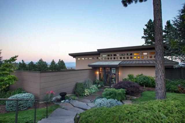 9715 E Northrim Ln, Spokane, WA 99217 (#201726771) :: Prime Real Estate Group