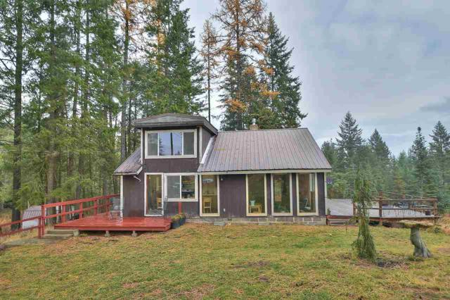 2059A Dry Creek Rd, Chewelah, WA 99109 (#201726974) :: The Spokane Home Guy Group