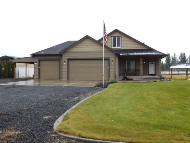 6287 Kristen Ct, Nine Mile Falls, WA 99026 (#201727156) :: 4 Degrees - Masters