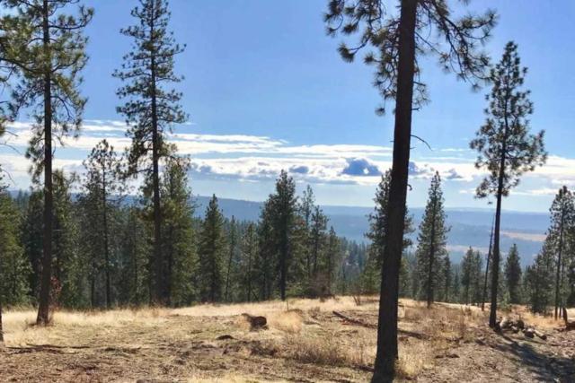15718 N Adeline Ln, Spokane, WA 99208 (#201727309) :: Prime Real Estate Group