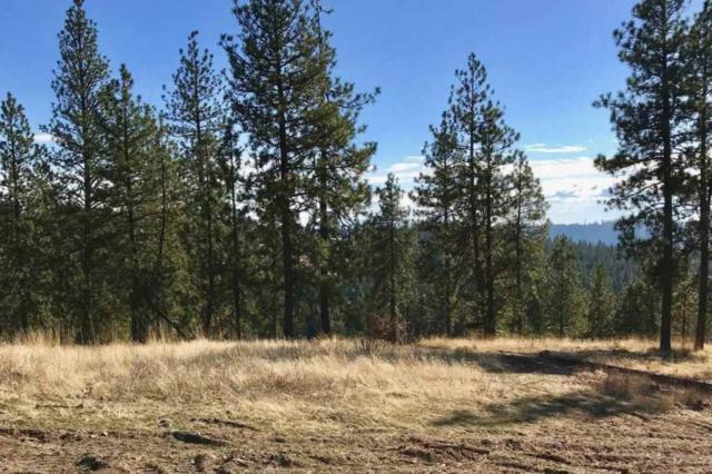 15620 N Adeline Ln, Spokane, WA 99208 (#201727313) :: Prime Real Estate Group