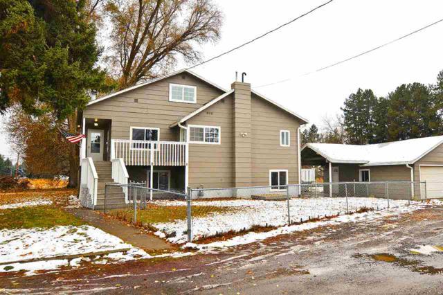 4606 S Grove Rd, Spokane, WA 99224 (#201727361) :: The Hardie Group