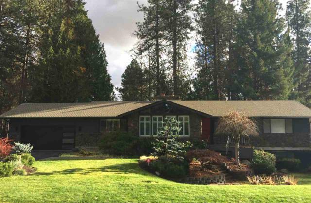 6323 S Helena St, Spokane, WA 99223 (#201727430) :: The Hardie Group