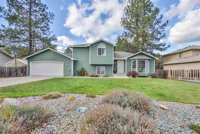 14515 N Custer Ct, Mead, WA 99021 (#201727437) :: The Hardie Group