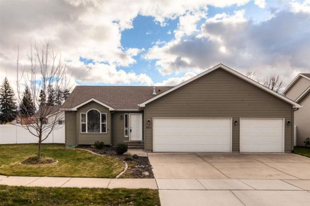 18216 E Shannon Ave, Spokane Valley, WA 99016 (#201727461) :: 4 Degrees - Masters