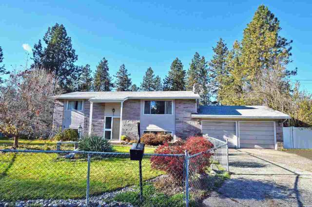 11609 N Madison St, Spokane, WA 99218 (#201727488) :: The Hardie Group