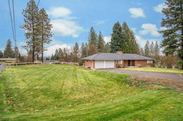 924 W Hawthorne Rd, Spokane, WA 99218 (#201727510) :: 4 Degrees - Masters