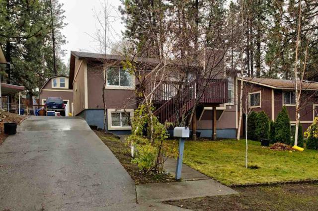 3716 E 12TH Ave, Spokane, WA 99202 (#201727540) :: The Spokane Home Guy Group