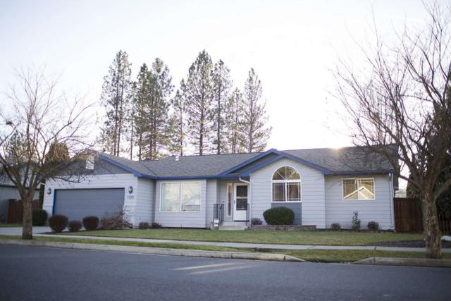 7729 N Old Fort Dr, Spokane, WA 99208 (#201727815) :: The Synergy Group